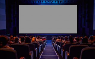 restaurants-theaters-cinemas-to-operate-on-full-capacity-as-of-saturday