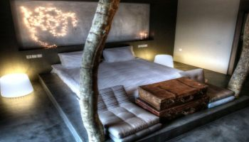 Oniropetra Boutique Hotel - Karpenissi...from 899 euro...the offer ends soon...!!!!!!!!!!
