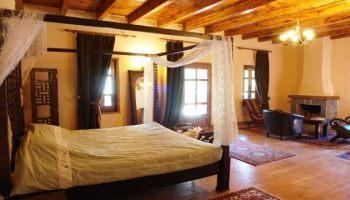 4 * ACHELOIDES Hotel - Aspropotamos Trikala  !!!!from 199 euro...!!!!!!!!