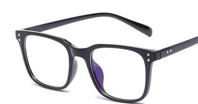 gözlük çerçevesi