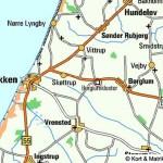 karta_lokken