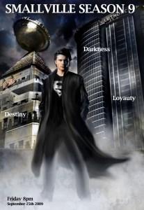 Smallville_Dark_Clark4444