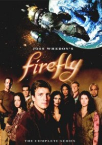 watch free firefly full episodes