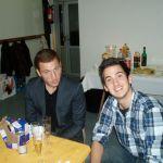 Anniversaire 25 ans Arnaud 069