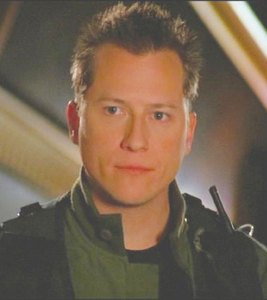 SG-1-Jonas-Quinn-PX