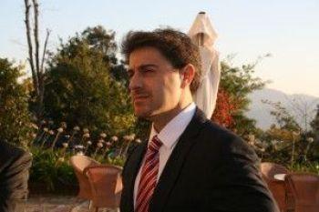 Sergio Rivas Linkedin