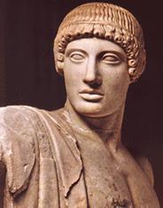 myth_Apollon