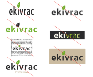 Logotype_Interdictions_Logo Ekivrac
