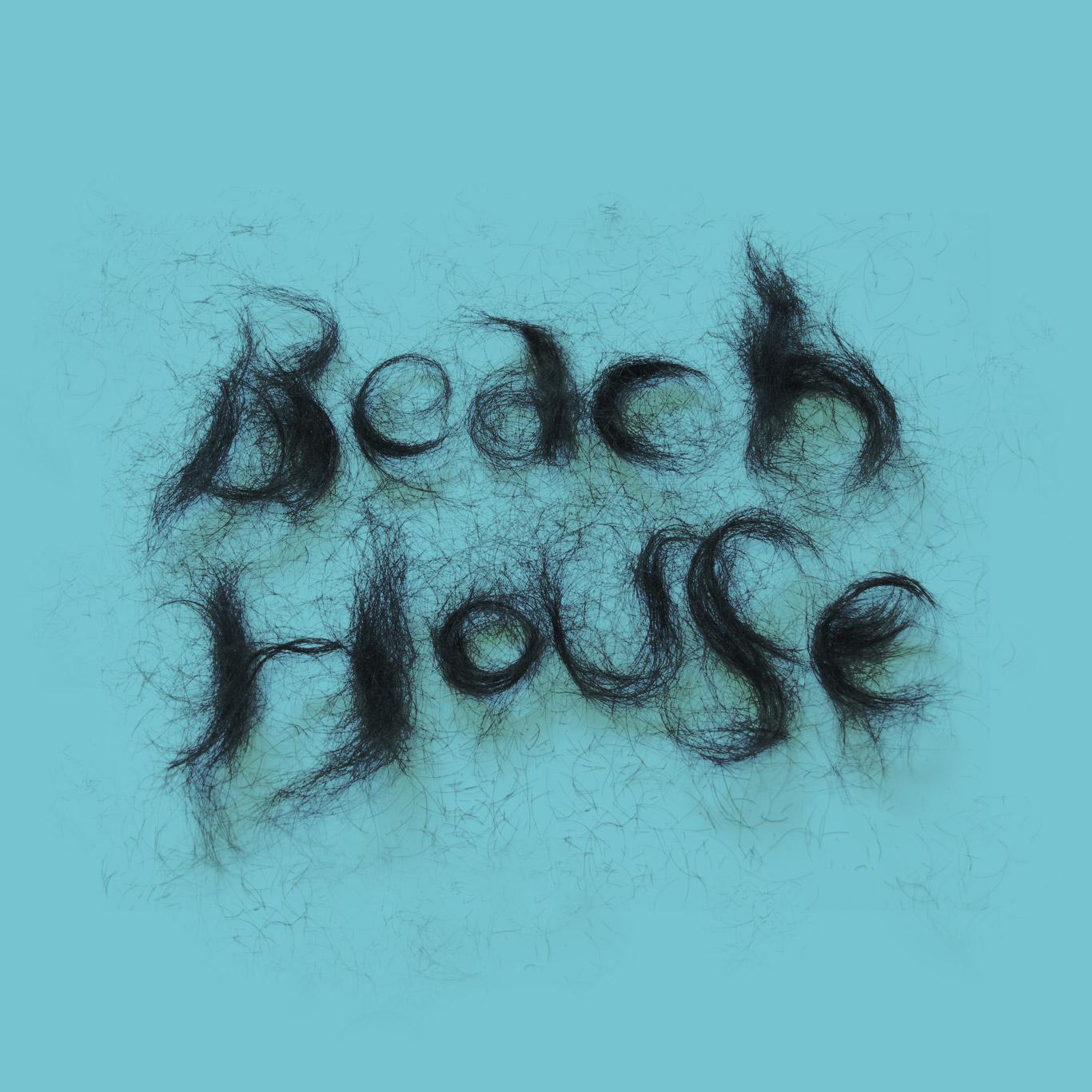 Beach House Band Shirt Joseph Ekloff