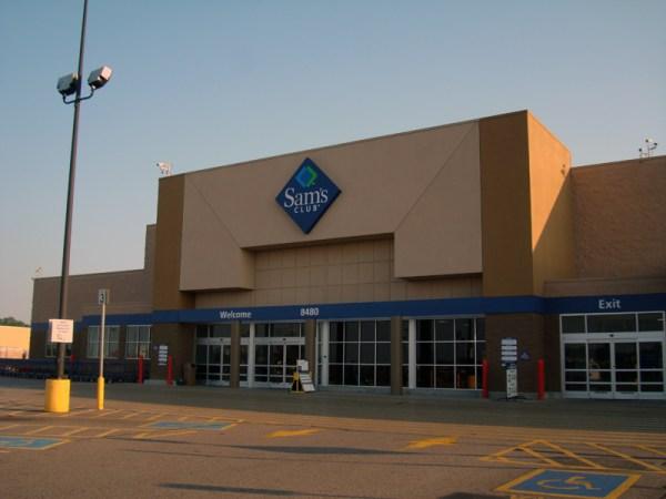 Ekmark Electric - Memphis, TN Electrician Services