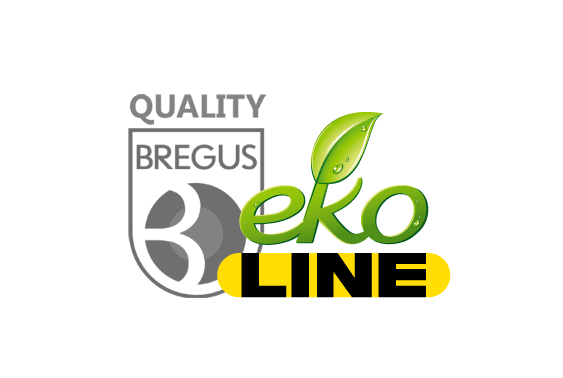 eko-line_bregus