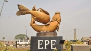 National Debate: Epe Schools To Get Medals of Honour For Remarkable, 4-Star Display