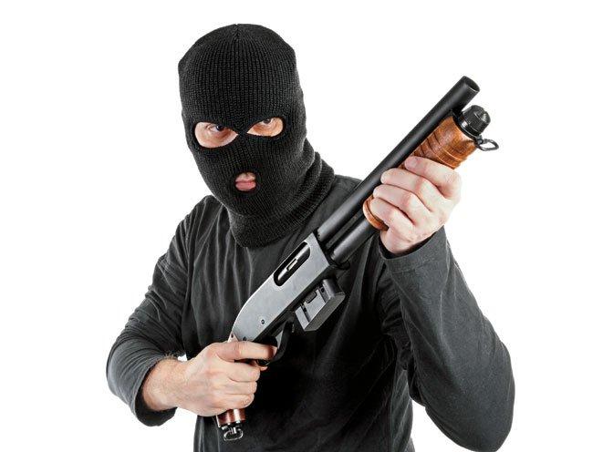 Abuja, Armed robbers, Lagos, robbers