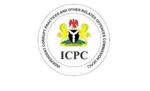 ICPC Begins Investigation On President of Basketball Federation, Musa Kida