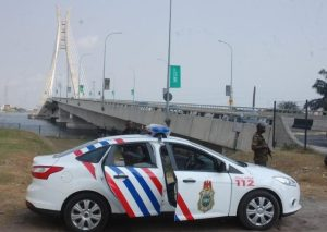 Security: Lagos CP Repositions Safer Highway Unit, Reiterates Efficiency