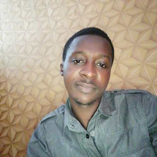 Afolabi Gbonjubola