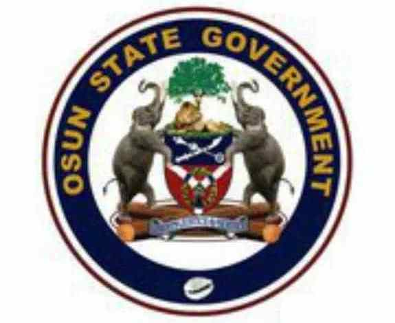 2021 UTME: Osun Govt Receives Student Who Scored 350 In JAMB