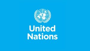 United Nations Warns Nigeria, Others To Stop Abducting Journalists, Others