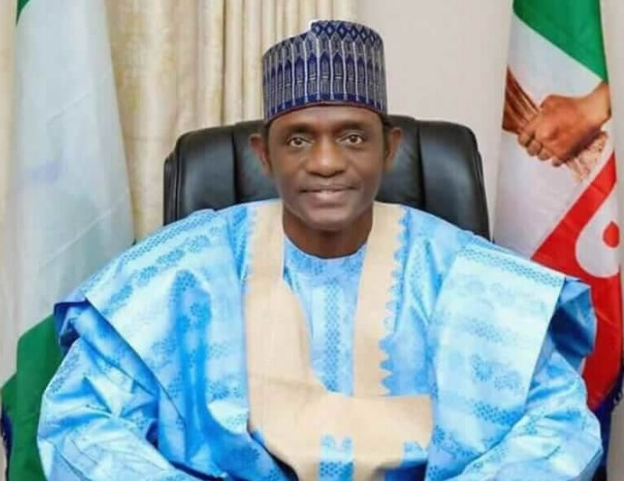 BREAKING: Daughter Of Former Yobe Governor Dies After Childbirth