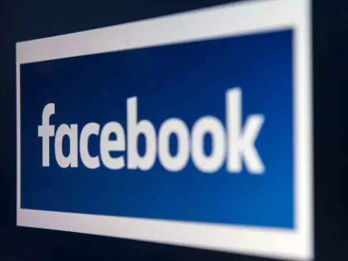 Like Twitter, Facebook Pulls Down Buhari's Civil War Post
