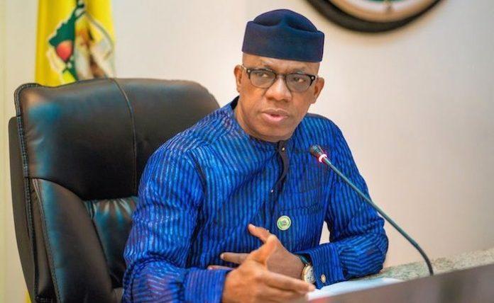 Abiodun, Amosun Ogun