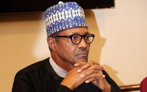 $65 Million Fraud: Buhari's Son-In-Law Declared Wanted