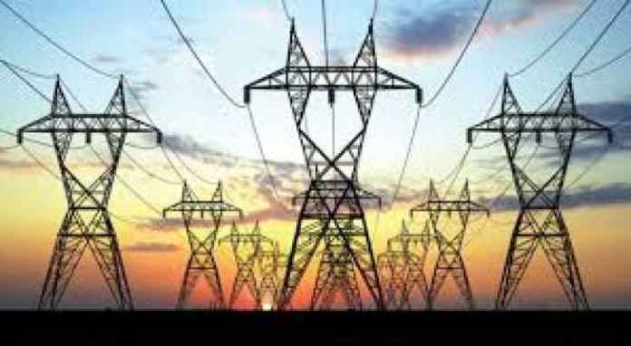 Electricity, Power Generation Falls Below 4,000MW As Hydro Output Plunges,