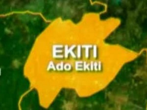 Harnessing Diaspora Potential For Grassroots Development: A Clarion Call To Ekiti State Govt