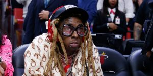 Alleged Sidechick Drags Lil Wayne Over Rape And Other Crimes