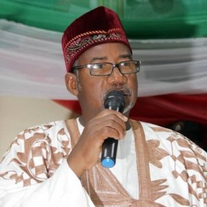 Bauchi Gov Explains Statement Of Herders With AK-47