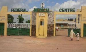 Federal Medical Center, Bida