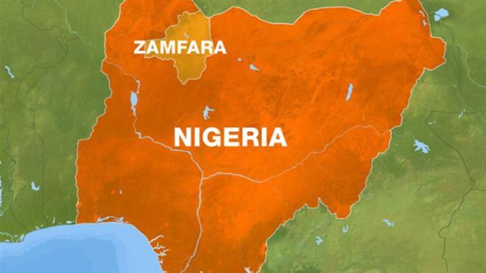 Security Agencies Ignored Villagers Distress Calls As Bandits Kill 51 In Zamfara