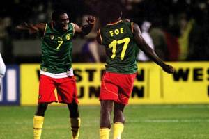 Team News, Head To Head, Predicted XI & More [ Nigeria vs Cameroon]