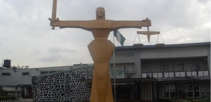 Woman Arraigned For Stealing N19.7m From Cryptocurrency Firm