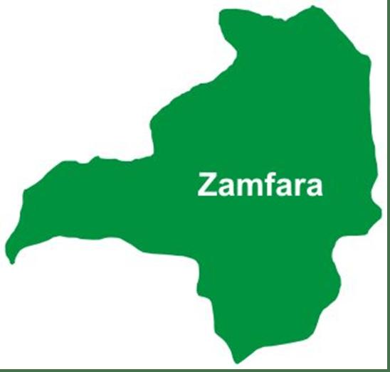 Zamfara, PDP