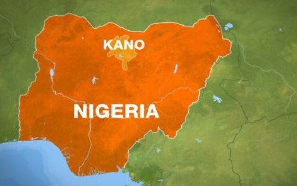 COVID-19: Kano Govt Orders Re-Opening Of Public, Private Health Institutions