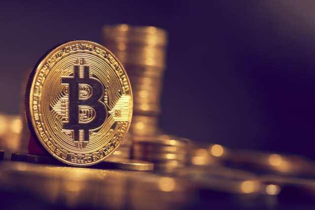 Osinbajo Calls For Regulation Of Cryptocurrency