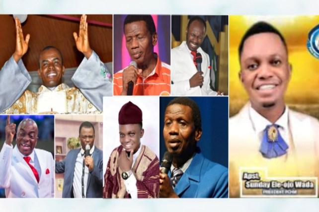 prophesy Nigeria