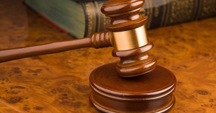 Court Sentences Lady To Six Months Imprisonment For Adultery