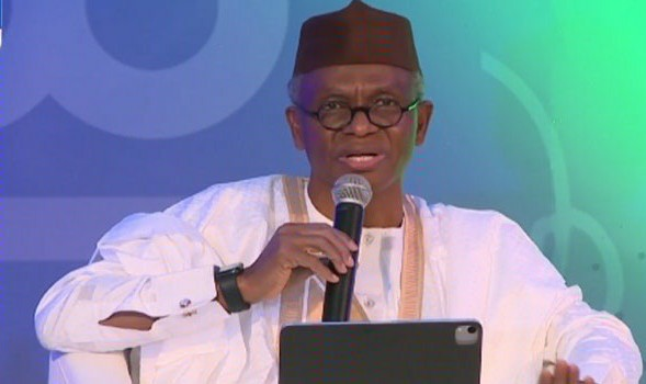Best Way To End Banditry Is To Annihilate Bandits – El-rufai