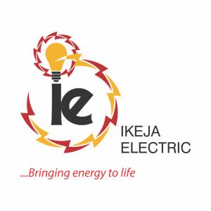 Ikeja Electric, Ikeja DisCos, Eko Electricity