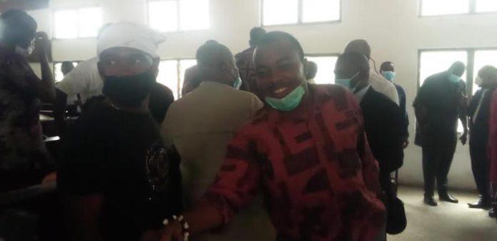 Court Grants Okorocha's ADC, Others N70m Bail