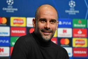 Manchester City Star Wins Premier League Player Of The Season Award