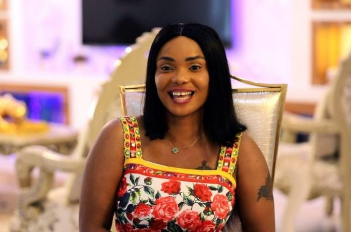 Native Doctor Who Said Iyabo Ojo Will Suffer And Die Is Reportedly Dead