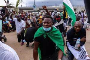 Igboho Sends Strong Warning To FG Ahead Of June 12 Nationwide Protest