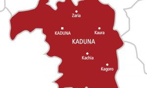 Inside Kaduna Where The Rich Appear Poor To Disguise From Kidnappers