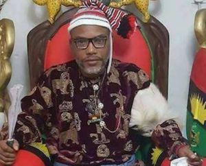 IPOB Founder, Emekesiri, Speaks Out, Says Nnamdi Kanu Not Speaking For Igbos