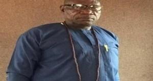 Unknown Gunmen Kill APC LG Secretary In Ondo