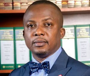 Next LASU VC Will Be Selected On Merit - Lagos State Govt
