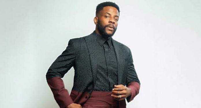 BBNaija Host Ebuka Reveals Why He Is Angry With Lucy And Kaisha